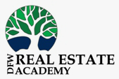 DFW Real Estate Academy