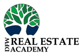 Brightwood Real Estate Education