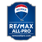 RE/MAX All-Pro